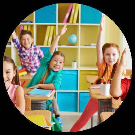 激发教师的成就动机_3S教学-服务-西西洋教育科技